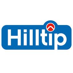 Hilltip Logo