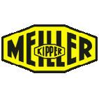 Meiller Logo